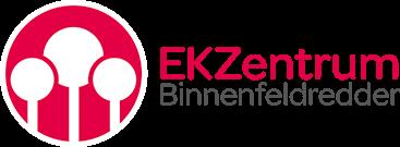 EKZ Binnenfeldredder
